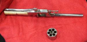 pistolet-24.jpg