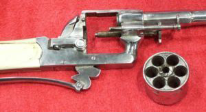 pistolet-23.jpg
