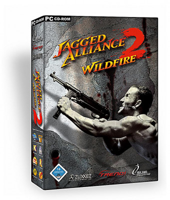jagged-alliance-2-wildfire-197945049.jpg