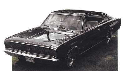 1966%20DODGE%20CHARGER-1.jpg