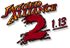 Jagged Alliance 2 1.13